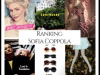 Ranking All Of Director Sofia Coppola's Movies
