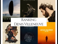 Ranking All Of Director Denis Villeneuve's Movies