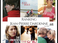 Ranking All Of Directors Luc & Jean-Pierre Dardenne's Movies