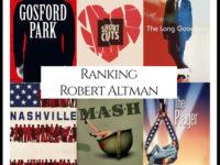 Ranking All Of Director Robert Altman's Movies