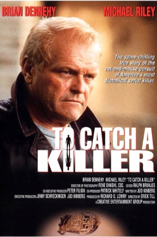 The Best True Crime Movies About Or Based On Real Events