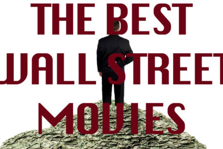 Best Wall Street Movies