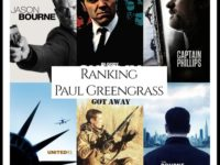 Ranking All Of Director Paul Greengrass's Movies