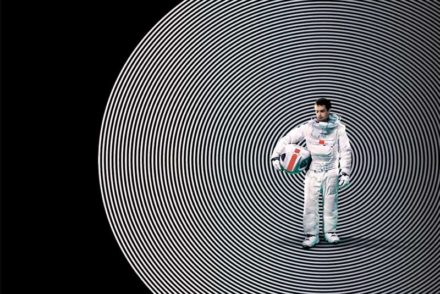 The Best Movies About Astronauts Or NASA