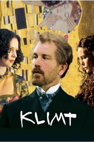 Klimt (2007)