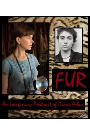 Fur: An Imaginary Portrait of Diane Arbus (2006)