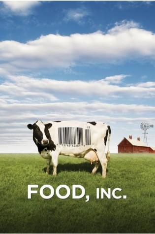 Food, Inc. (2009)