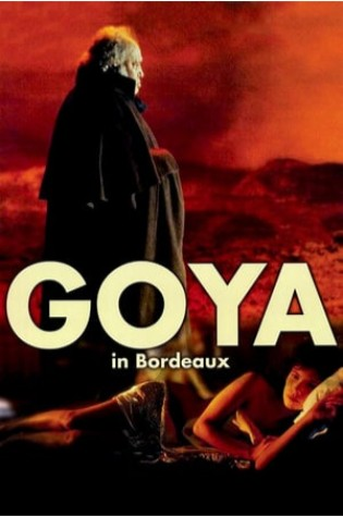 Goya in Bordeaux (1999)