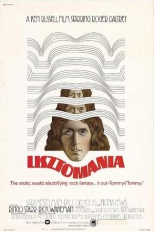 Lisztomania (1975)