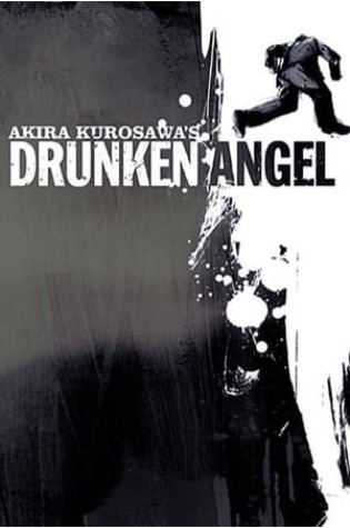 Drunken Angel (1948)