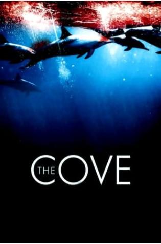 The Cove (2009)