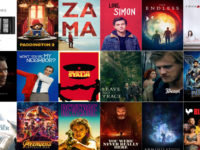 The Best Movies Of 2018 (So Far) – An Aggregated List Of Lists