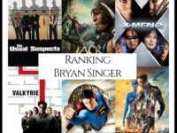 Ranking All Of Director Bryan Singer's Movies