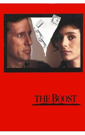 The Boost (1988)