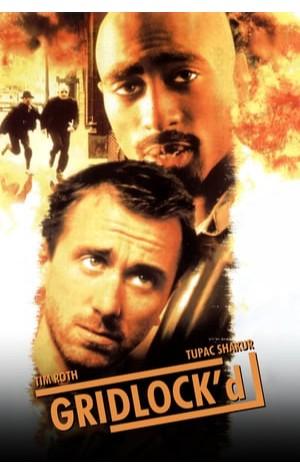 Gridlock'd (1997)