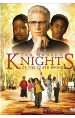 Knights of the South Bronx (2005)