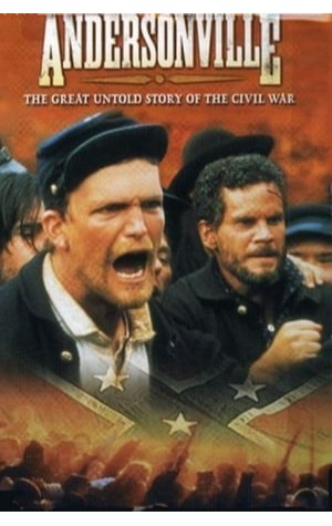 Andersonville (1994)