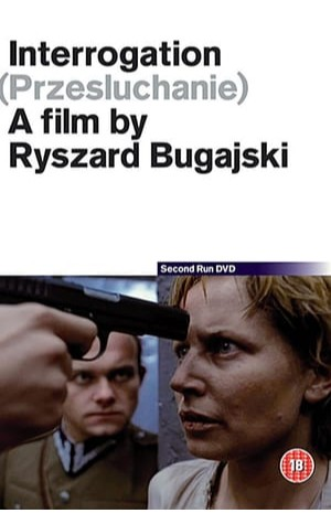 Interrogation (1989)