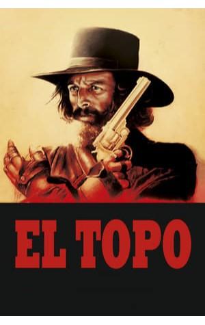 El Topo (1970)