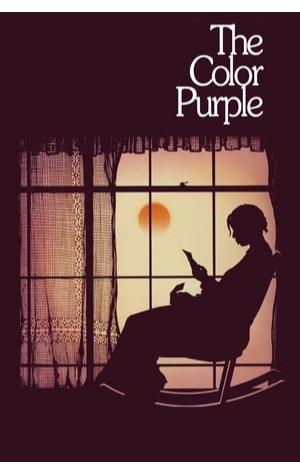 The Color Purple(1985)