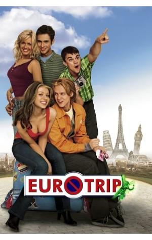 Eurotrip (2003)