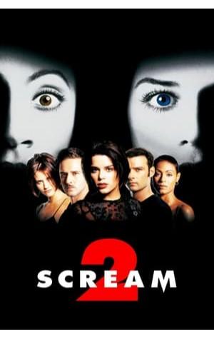 Scream 2