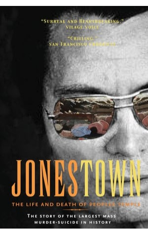 Jonestown: The Life and Death of Peoples Temple (2006)