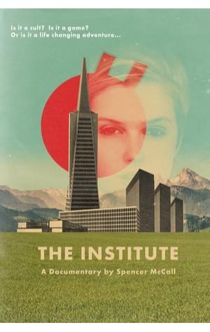 The Institute (2013)