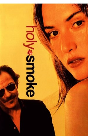 Holy Smoke! (1999)