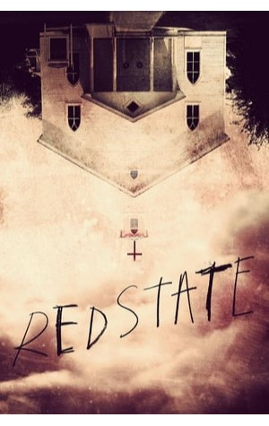 Red State' (2011)