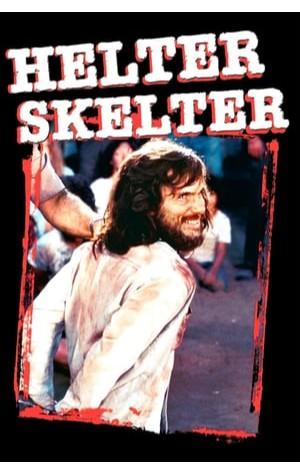 Helter Skelter' (1976)
