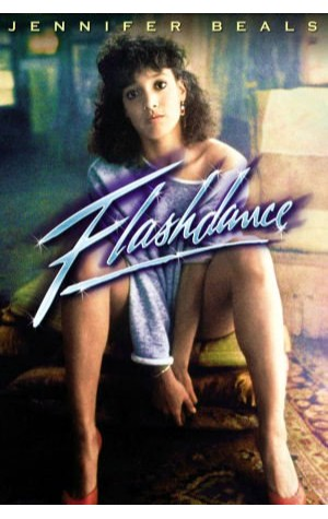 Flashdance (1983)