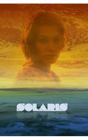 Solaris (1971)