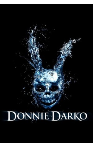 Donnie Darko (2001)