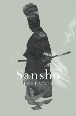 Sansho the Bailiff (1954)