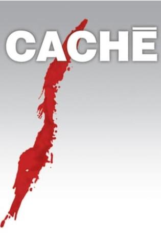 Hidden/Cache