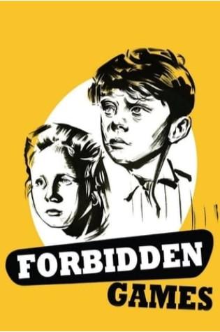 Forbidden Games (1951)