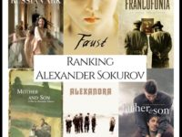 Ranking All Of Director Alexander Sokurov's Movies