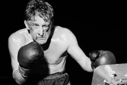 Best Boxing Movies