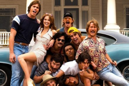 Best College Movies
