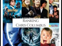 Ranking All Of Director Chris Columbus's Movies
