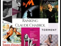 Ranking All Of Director Claude Chabrol's Movies