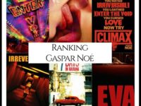 Ranking All Of Director Gaspar Noé's Movies