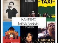 Ranking All Of Director Jafar Panahi's Movies