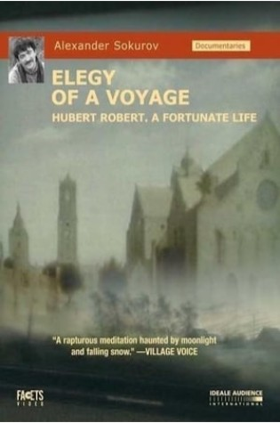 Robert. A Fortunate Life