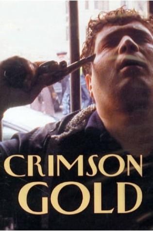Crimson Gold (2003)