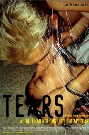 Tears (2001)
