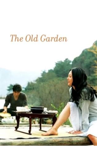 The Old Garden (2007)