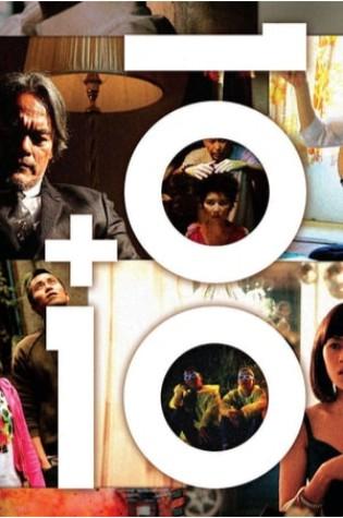 10+10 (2011)