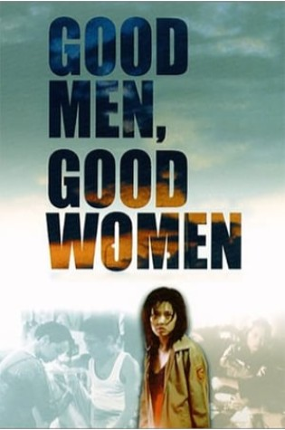Good Men, Good Women (1995)